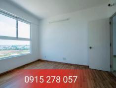 Căn hộ cho thuê Citi Home Quận 2, 73m2, 2PN, 2WC, giá thuê tốt 6tr/tháng. LH xem nhà 0915.278.057