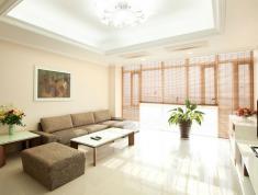 Cho thuê căn hộ chung cư tại dự án Imperia An Phú, Quận 2. 131m2 giá 23 tr/th. Liên hệ 0903 043 034