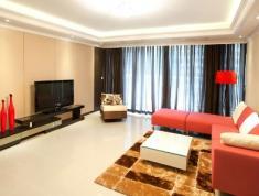Cho thuê căn hộ Imperia An Phú, 95m2, full nội thất, 2PN, giá 20tr/tháng. Liên hệ Oanh 0903 043 034