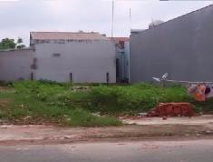 Cần bán lô đất quận 2, phường Thạnh Mỹ Lợi