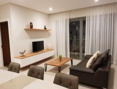 Chuyên cho thuê nhiều căn hộ Đảo Kim Cương, Quận 2, giá tốt