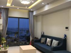 Cần bán căn Masteri Thảo Điền, 2PN, view city, giá 3.7 tỷ, full nội thất. LH 0909182993