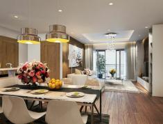 Cho thuê căn hộ Estella Heights, 2PN, full nội thất đẹp, giá 20 tr/th. 0934025309