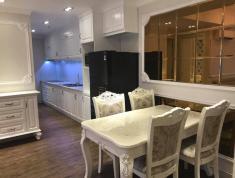 Bán gấp căn hộ Masteri Thảo Điền, 3PN, view sông, giá 4,8 tỷ, cho thuê 25.2 triệu/th. 0909182993