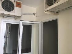 Căn hộ block A, 2PN, đầy đủ nội thất cho thuê