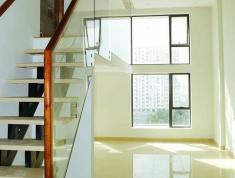 Bán căn hộ La Astoria 2, 3PN, 2WC, căn góc, view Quận 1, giá bán 2,45 tỷ/căn. LH 0903 82 4249