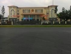 Đất đường Nguyễn Thị Định, trung tâm Q2. 60m2, giá chỉ 2,8 tỷ