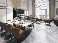 Bán nhanh căn hộ Vista Verde Duplex, 2 phòng ngủ, 110m2, rẻ hơn thị trường 150tr