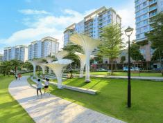 Cho thuê căn hộ Sarimi 18.9 triệu/th. 0979701709