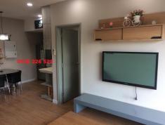 Chuyển nhà lớn cần bán căn hộ cao cấp Parkland Apartments, cạnh Vista An phú, Quận 2, Hồ Chí Minh
