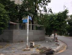 Bán đất nền đường Cao Đức Lân, Quận 2, Hồ Chí Minh. Diện tích 120m2, giá 160 triệu/m²