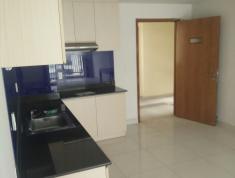 Cho thuê căn hộ ParcSpring, Q2, 2PN, 2WC, 9 tr/tháng. LH 0903 824249
