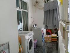 Cho thuê CH Hoàng Anh River View, căn 3PN, nội thất đẹp, giá 17 tr/tháng. LH 0934.025.309