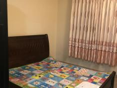 Cho thuê căn hộ Thịnh Vượng, Q2. 2PN, 2WC, đầy đủ nội thất, 8 tr/tháng. LH 0903 824249