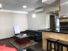 Hot, cho thuê căn hộ Lexington, 2PN, 100m2, nội thất tuyệt đẹp, giá hạt dẻ, 20 tr/th. 0903043034
