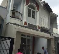 Cần cho thuê nhà làm kinh doanh, diện tích 120m2, giá 63 triệu/tháng
