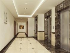 Bán căn hộ Homyland 1, 90m2, 2PN, sổ hồng, giá 2,25 tỷ. LH 0903 824249