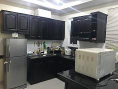 Cho thuê căn hộ chung cư tại dự án Cao ốc Thịnh Vượng, Quận 2, Tp.HCM. Diện tích 77m2, giá 8 tr/th