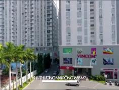 Cho thuê căn hộ chung cư tại dự án Homyland 2, Quận 2, TPHCM. Diện tích 78m2, giá 8.5 triệu/tháng