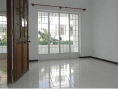 Cho thuê nhà mặt phố tại phường Thảo Điền, Quận 2, Hồ Chí Minh. Diện tích 250m2, giá 27 triệu/tháng