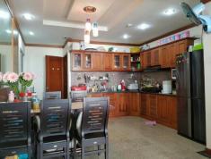 Cho thuê Hoàng Anh Gia Lai Quận 2, 3PN, lầu cao, view đẹp, nội thất đầy đủ, giá 18 tr/th