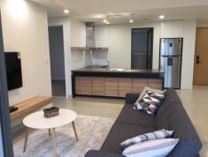 Cho thuê căn hộ Masteri Thảo Điền, 70m2, 2PN, tiện nghi, giá chỉ 17 triệu/tháng