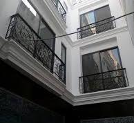 Cần bán căn nhà phố, đường Giang Văn Minh, quận 2. Diện tích 240m2, giá 30 tỷ