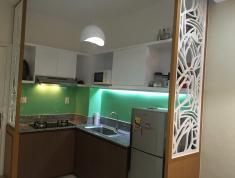 Cho thuê gấp căn hộ Citi Home Quận 2, 2PN, full nội thất. LH 0972.072.383