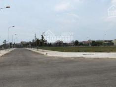 Bán lô đất MT Nguyễn Duy Trinh, Q2, SHR. 825tr/nền, XDTD.