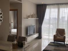 Chính chủ cần bán gấp căn hộ Sala Sarimi, 2PN, tầng thấp, view đẹp với DT 83m2, giá 7.2 tỷ