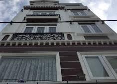Bán nhà đường Trần Não, Bình An, Quận 2. Diện tích 200m2, giá 32 tỷ