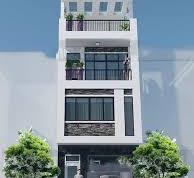 Chính chủ cần bán nhà đường 24, An Phú, Quận 2. Diện tích 145m2, giá 14 tỷ