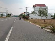Chính chủ cần bán đất đường Quốc Hương, Thảo Điền, Quận 2. Diện tích 146m2, giá 16,9 tỷ