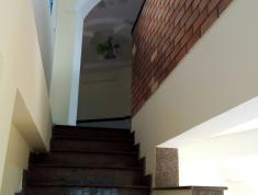 Bán nhanh villa khu biệt lập 280 Lương Định Của, phường An Phú, quận 2, đối diện UBND phường