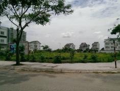 Cần bán gấp 2 lô đất MT Trương Văn Bang, Q. 2, DT 85m2, giá 579 tr, trả góp 12 th 0% LS. 0901570549