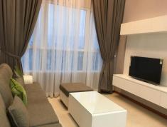 Giá thuê chỉ 21 triệu cho căn hộ 2PN, duplex, full nội thất, dự án Vista Verde