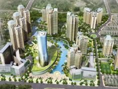 Chuyên bán đất An Phú An Khánh, Q2, 4x20m, 5x20m, 8x20m, 10x20m. 0938975955