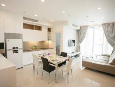 Chủ nhà cần tiền bán gấp căn hộ 2PN khu đô thị Sala Đại Quang Minh, 6.4 tỷ