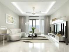 Cho Thuê Căn Hộ Chung Cư Quận 2Diện Tích 85m2 Giá 800usd/tháng