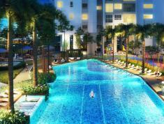 Chuyển nhượng Sadora 3PN lầu cao view hồ giá tốt nhất khu Đại Quang Minh