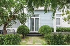 Villa nhà phố quận 2 cần cho thuê diện tích 151m2, giá 48.3 triệu/tháng