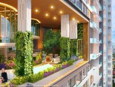 Bán 4PN, Q2 Thảo Điền, 181m2, thang máy riêng, full nội thất sang trọng, view cực đẹp. 0909.182.993