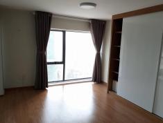 Chính chủ bán gấp căn hộ La Astoria GĐ1 La1, dtsd 79m2, 3PN, 2WC