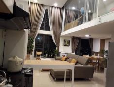 Bán gấp căn hộ La Astoria 1, hướng Đông, diện tích sd 79 m2, 3 phòng ngủ, 2wc, đầy đủ nội thất