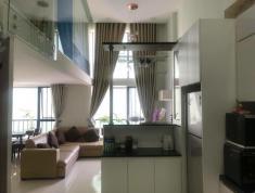 Bán gấp căn hộ La Astoria 383 Nguyễn Duy Trinh, hướng Tây, diện tích sử dụng 79m2, 3 phòng ngủ, 2wc, giá 2.150 tỷ