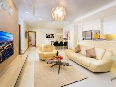 Cho thuê căn hộ Imperia (2 và 3pn), giá 18 triệu/th