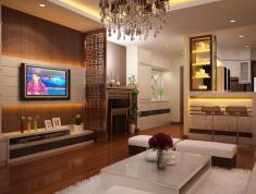 Cho thuê căn hộ Masteri Thảo Điền Q2, tháp T3, T4, 68m2, 2 phòng ngủ, mới đẹp, giá 16 tr/th
