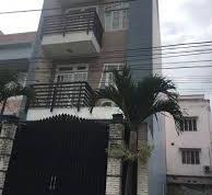 Bán nhà, đường 1, An Phú, Quận 2. Diện tích 80m2, giá bán 7,6 tỷ