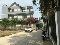 Bán đất đường 12, Bình An, Quận 2. Diện tích 267m2, giá bán 20 tỷ