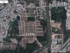 Bán nhà riêng tại phố 37, phường Bình Trưng Đông, Quận 2, TPHCM, diện tích 60m2, giá 4 tỷ